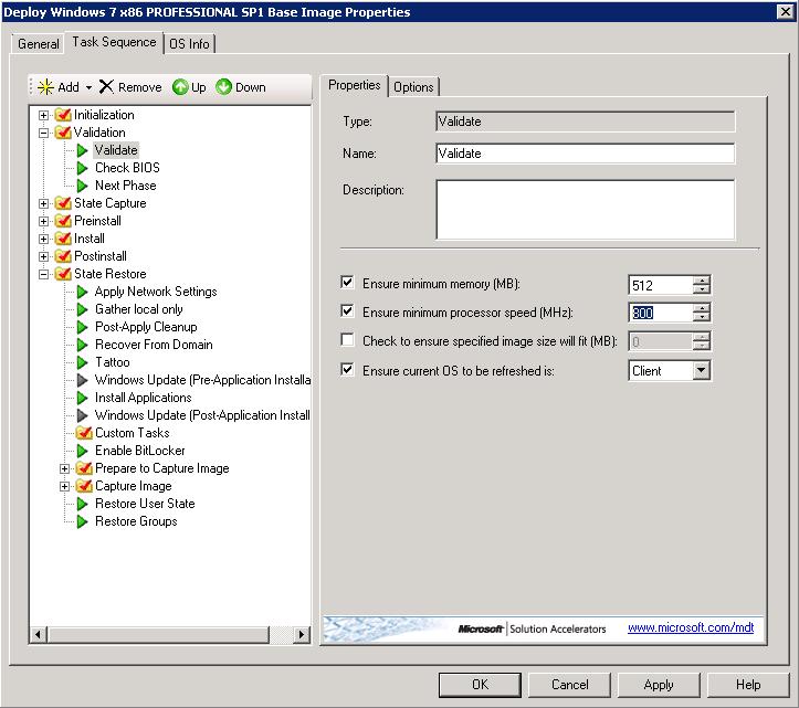 validation task windows 7 | 2 sd6 softwarespirit com